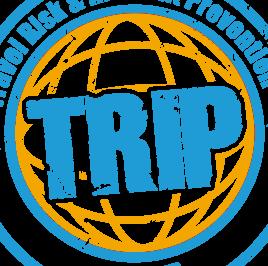 Tripchoice.ru