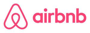 промокод airbnb