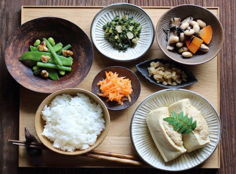 еда в японии, Советы туристу в Японии