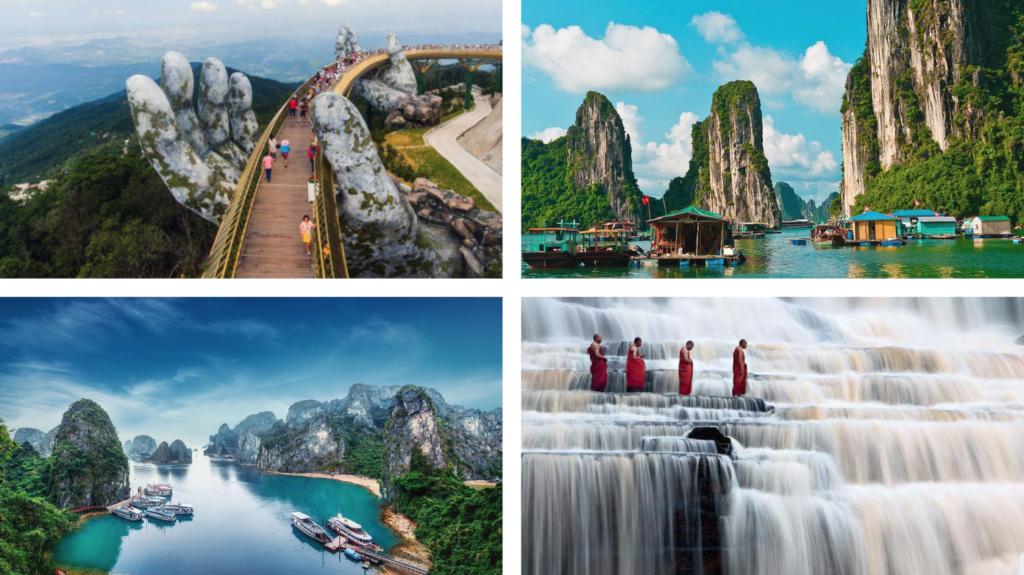 Традиции вьетнамцев